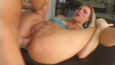 xxx vadio young indian pussy porn