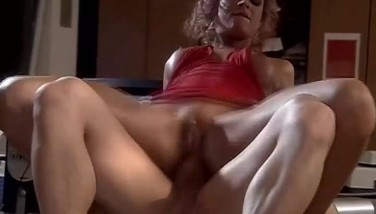 Www xxx pelata video com