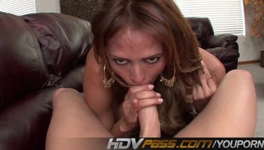 Hdvpass Monique Fuentes Needs To Deep-throat And Fuck