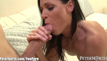 India Summer Tempts Enormous Dicked Piano Teacher