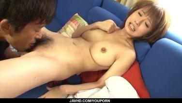 Asian Porn Queens Porn Videos ~ Asian Porn Queens XXX Movies ...