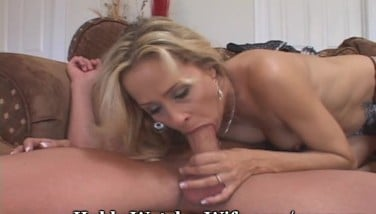 wife can fuck