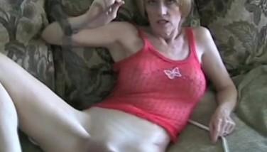 porn Tampa bay swingers
