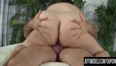Teen sex boy sex video