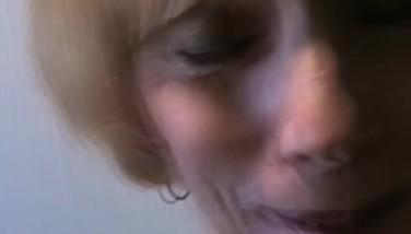 Milf Plumbs Her Own Stepson In Hotel