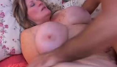 Extreme Porn of Bizarre Tube in best Bondage sex Videos.