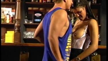 Erotic ebony porn videos