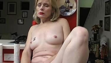 Sexy older girls