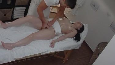 Massage-Videos mit Sex