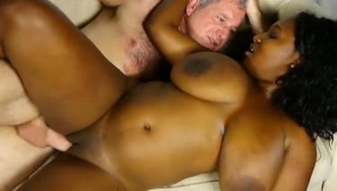 man black Bbw and