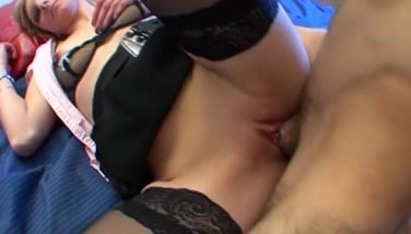 sexe avec maman chaude
