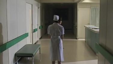 Emiri Aoi Nurse Likes Using Hitachi On Body