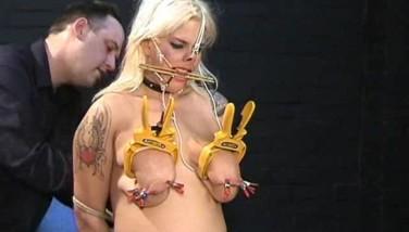 Xxx porno tube Super hardcore porn movies