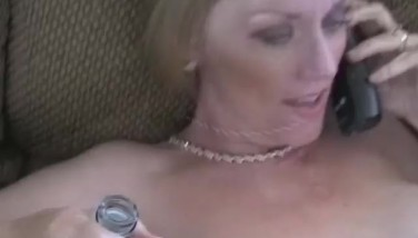 Fetisch-Porno-Galerien