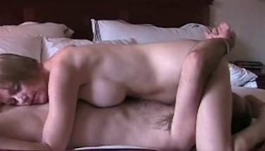 XHamster creampie porno