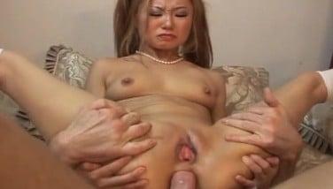Ed bevoegdheden Asian Porn