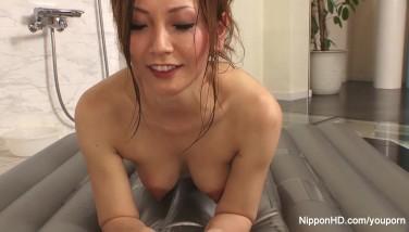 francine dee sex video