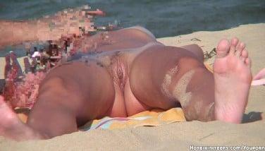Milfs Bare Beach Spycam Hd Video