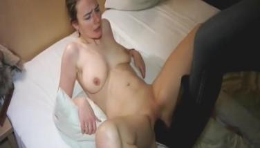 Foot Fisting Porn Videos ~ Foot Fisting XXX Movies - Letmejerk.com