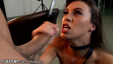 xxx milf pipe vidéos porno gay téléchargeables