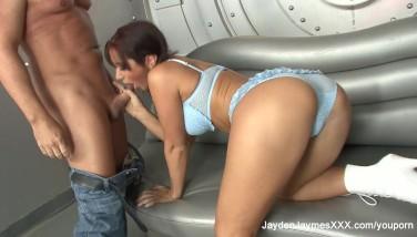 Jayden Jaymes Sex Videos