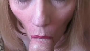 Lesbian orgi Pornos