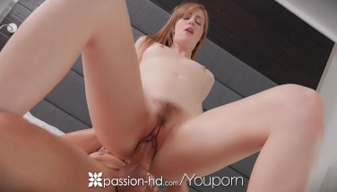 Passionhd  Step Sisters Deep-throat And Smash Step Bro Compilation