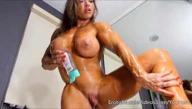 Milfs like it big porn gifs