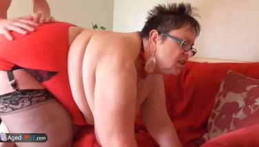 Porno lesbiche DVD