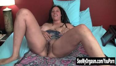 Ebony upskirt pornoMoms søvnporno