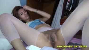 Eva Angelina Porn Tube