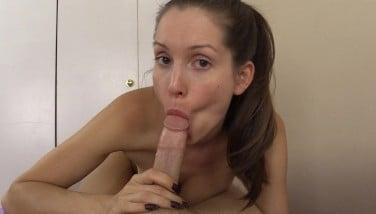 Hd Pov Huge Facial - Female Pov Facial Porn Videos ~ Female Pov Facial XXX Movies ...