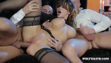 biqle porn