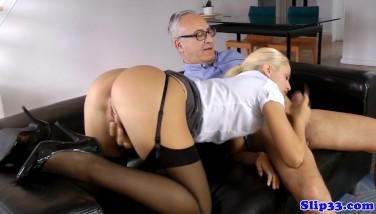 British amateur gay porn