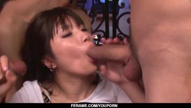 online porn clips mature fuck porn pics