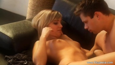 Jojo kiss sex videos