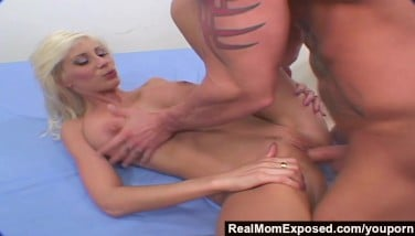 Realmomexposed  Sate Tear Up My Bigtitted Wife