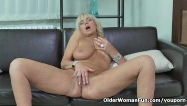 Roxana Martinez porno