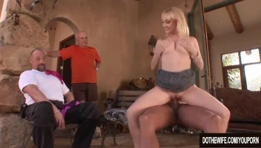 older mature sex porn