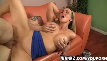 Abbey Brooks video XXXporno tette enormi milf