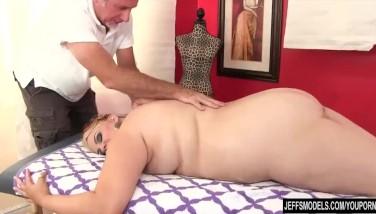 Arab milf sex