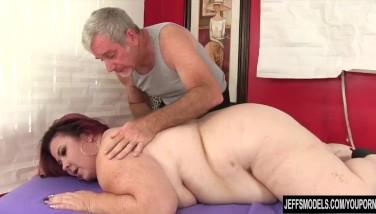 Cowgirl anale porno