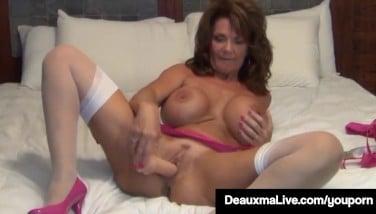 harige moeders Sex