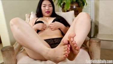 Chinese Girl Foot Fetish Porn Videos ~ Chinese Girl Foot ...