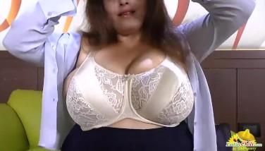 Big fat soft cock