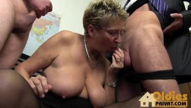Big Tites com