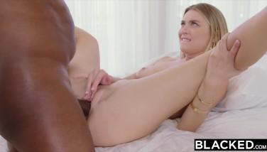 TOP MANDINGO, porno video zadarmo, sex video, dlhé sex video, erotické video.