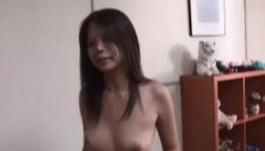 Jav Unexperienced Striptease And Rooftop Oral Pleasure Subtitled