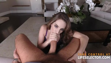 Kimmy Granger  The Doll You Need