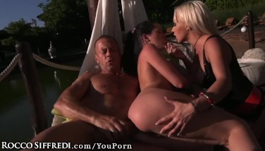 older gay men with big cocks